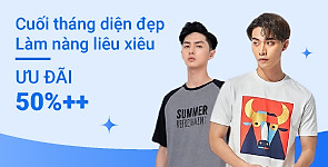 https://tiki.vn/khuyen-mai/thoi-trang-nam