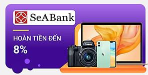 https://tiki.vn/chuong-trinh/uu-dai-seabank-cashback-2020