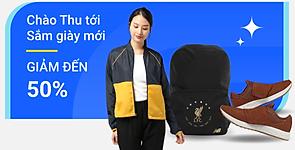https://tiki.vn/chuong-trinh/new-balance-chinh-hang