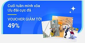 https://tiki.vn/chuong-trinh/mua-voucher-nhan-doi-uu-dai