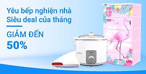 https://tiki.vn/khuyen-mai/yeu-bep-nghien-nha-giam-den-50-100-chinh-hang