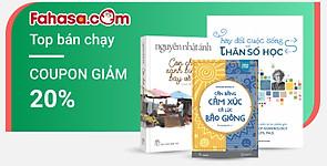 https://tiki.vn/chuong-trinh/nha-sach-fahasa