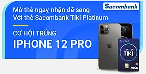 https://tiki.vn/chuong-trinh/the-sacombank-tiki-platinum-iphone12