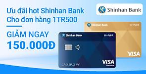 https://tiki.vn/khuyen-mai/shinhanbank-tiki