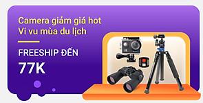 https://tiki.vn/chuong-trinh/the-gioi-camera-3p