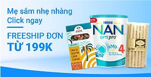 https://tiki.vn/khuyen-mai/do-xin-cho-be-deal-hoi-cho-me