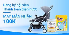 https://tiki.vn/khuyen-mai/do-xin-cho-be-deal-hoi-cho-me?waypoint_id=qua-khung-hoi-vien-moi