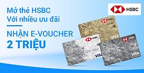 https://tiki.vn/chuong-trinh/mo-the-hsbc
