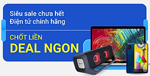 https://tiki.vn/chuong-trinh/sieu-sale-cong-nghe