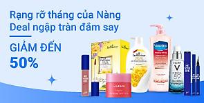 https://tiki.vn/khuyen-mai/khuyen-mai-hot-lam-dep-suc-khoe