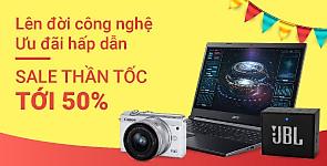 https://tiki.vn/bo-suu-tap/cong-nghe-xa-hang-ton-gia-het-hon-b418