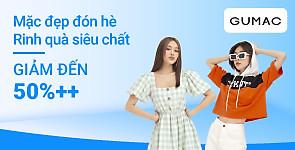 https://tiki.vn/khuyen-mai/gumac-khuyen-mai