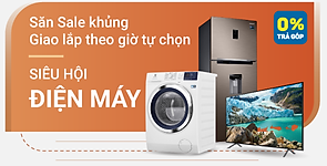 https://tiki.vn/chuong-trinh/top-deal-tv-mda