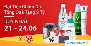 https://tiki.vn/khuyen-mai/chuong-trinh-uu-dai-hot-tu-vichy-la-roche-posay