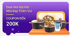 https://tiki.vn/chuong-trinh/thiet-bi-gia-dinh-thong-minh-tien-nghi-chinh-hang