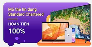 https://tiki.vn/chuong-trinh/mo-the-standard-chartered-2020