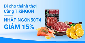 https://tiki.vn/khuyen-mai/tiki-ngon-di-cho-online