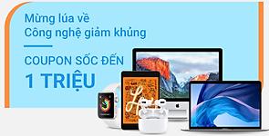 https://tiki.vn/chuong-trinh/luong-ve-roi-san-deal-ngay