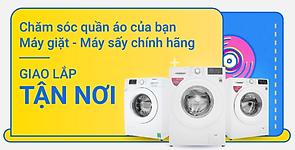 https://tiki.vn/chuong-trinh/top-deal-tv-mda