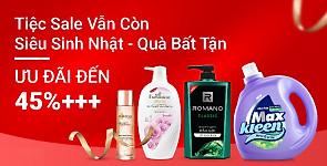 https://tiki.vn/khuyen-mai/wipro-unza-vietnam