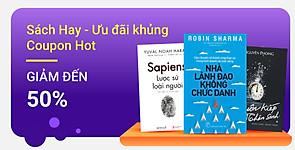https://tiki.vn/chuong-trinh/uu-dai-nha-ban-sach
