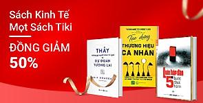 https://tiki.vn/khuyen-mai/mot-sach-tiki