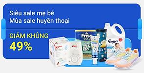 https://tiki.vn/chuong-trinh/sieu-sale-hang-me-be-bam-la-co