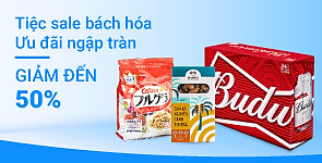 https://tiki.vn/khuyen-mai/bach-hoa-online