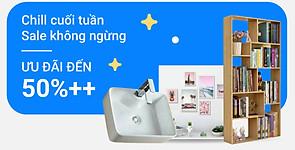 https://tiki.vn/chuong-trinh/do-noi-that-gia-tot-tra-gop