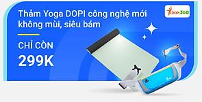 https://tiki.vn/chuong-trinh/chuyen-trang-du-lich-phuot