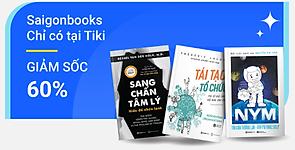 https://tiki.vn/chuong-trinh/saigonbooks