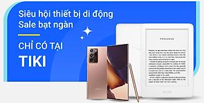 https://tiki.vn/chuong-trinh/dai-chien-cong-nghe