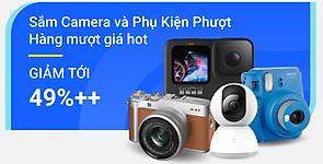 https://tiki.vn/chuong-trinh/phuot-cong-nghe