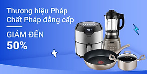 https://tiki.vn/khuyen-mai/tefal-official-store