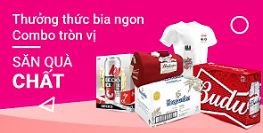 https://tiki.vn/khuyen-mai/the-gioi-bia-nhap-khau-budweiser-becks-hoegaarden-leffe-stella-artois-corona