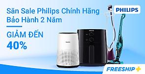https://tiki.vn/khuyen-mai/philips-thuong-hieu-gia-dung-chinh-hang