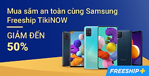 https://tiki.vn/khuyen-mai/samsung-chinh-hang-tikinow