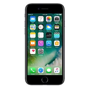 Điện thoại Apple iPhone 7 - 32GB, màu gold