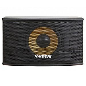 Loa treo Nikochi NK-310N