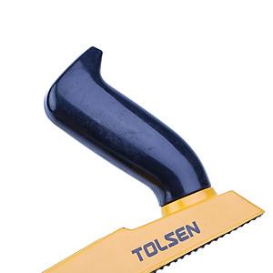 Bàn chà Tolsen 42002 25 x 4 cm