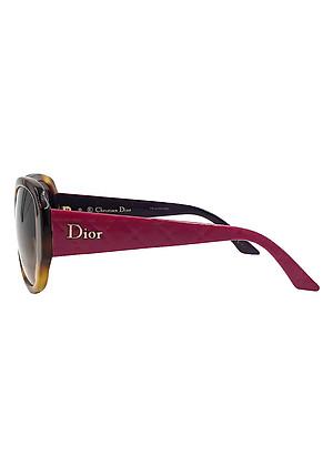 Kính mắt nữ Dior 98YK8
