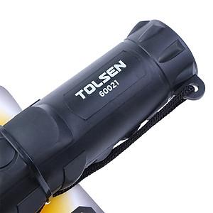 ĐÈN PIN TOLSEN 60021