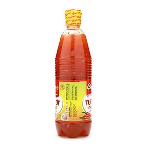 Tương ớt Cholimex chua ngọt 830g