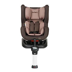 Ghế ngồi ô tô trẻ em Fedora C4 (C4 - FED-C4)