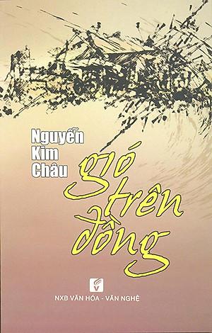 Gió Trên Đồng