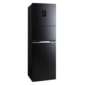 Tủ lạnh Electrolux EME3500BG