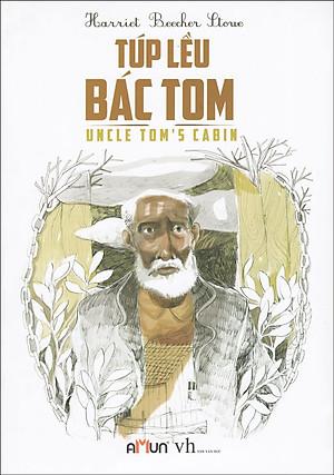 Túp Lều Bác Tom