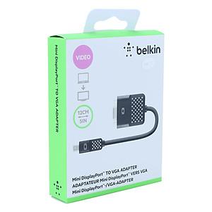Cáp Belkin Mini DisplayPort to VGA Adapter F2CD028BT