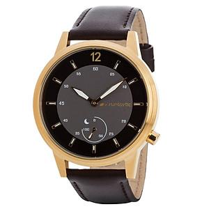 Đồng hồ thông minh Momentus Classic Runmocl