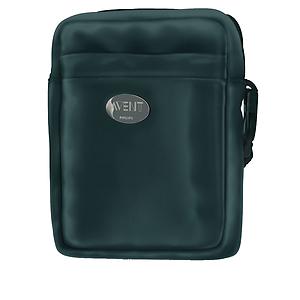 Túi giữ nhiệt Philips Avent SCF150/06